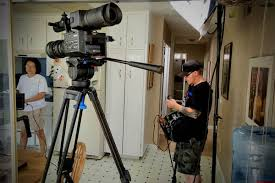 videographer san diego allegiance media san diego affordable web design graphics