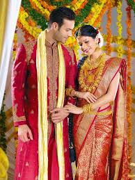 south wedding dresses astounding south indian wedding 37 for your rent wedding dress