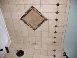Can You Paint A Fiberglass Bathtub Tile Designs Paint Colors Frameless Tub Doors Shower Stall