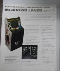price guides u0026 publications arcade jukeboxes u0026 pinball