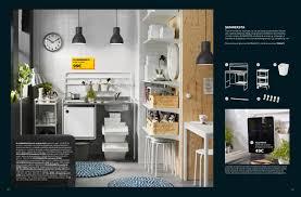 installer cuisine ikea brochure cuisines ikea 2018