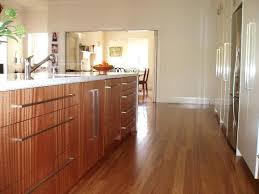 Houzz Kitchen Cabinet Hardware 100 Kitchen Cupboard Hardware Ideas Kitchen Beautiful