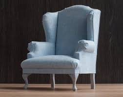 Decorative Armchairs 78 Best Toteetoy Doll Furniture In 1 4 Scale Images On Pinterest