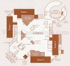 Las Vegas Map Of Hotels by Maps Snap Map