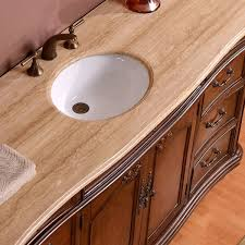 bathroom vanities single sink 72 best bathroom decoration