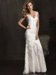 Designer Wedding Dresses Online Allure Bridal Gowns Prom Gowns Wedding Gowns And Formal Wear