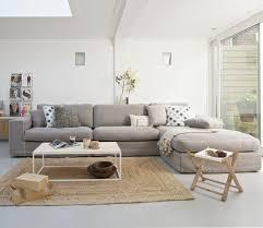 big sofa mit schlaffunktion und bettkasten sofas mit bettfunktion architektur sofa mit schlaffunktion und