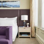 power and light hotels 10 best hotels closest to kansas city power and light building in