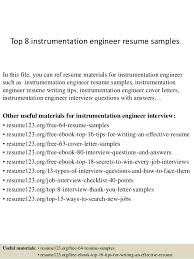 systems engineering resume certified systems engineer sample resume haadyaooverbayresort com