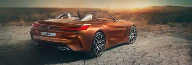 2018 m3 pricing guide and 2018 bmw z4 roadster price specs u0026 release date carwow