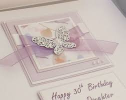 funny birthday card old birthday card birthday card for him
