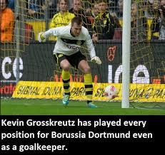 Soccer Player Meme - 20 best soccer memes images on pinterest so funny football