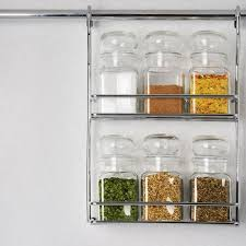 wall mounted spice rack cabinet wall mount spice rack door cabinet organizer ideas racks ikea pots