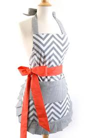 149 best lovely lady aprons images on pinterest aprons coupon