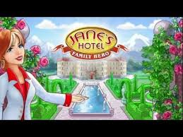 free download game jane s hotel pc full version g5 games jane s hotel 2 family hero hd