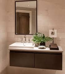 Modern Bathroom Sinks And Vanities Unique Modern Bathroom Sink Cabinet Vanities Design 14309 Sinks