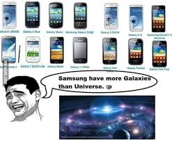 Smartphone Meme - best jokes funny memes on samsung mobile phones