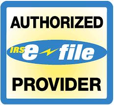 e filing e file archives talking tax to milwaukee