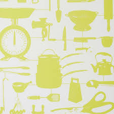 top 45 kitchen backgrounds bjg27 cool wallpapers