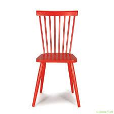 alinea fauteuil bureau alinea chaise bureau 21 superbe papier peint alinea chaise bureau
