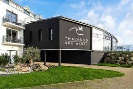 chambre d hote concarneau pas cher thalasso concarneau spa marin resort hotel