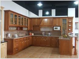 Pvc Kitchen Furniture Magnificent Metal Kitchen Cabinets In Zimbabwe Shining Kitchen