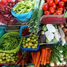 antioxidants in depth nccih