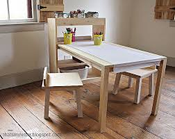 wallpaper craft pinterest walmart desks and chairs new 53 best craft room tutorials images on