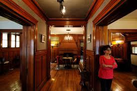 Luxury Homes Decor Streamrr Com Home Decor Ideas