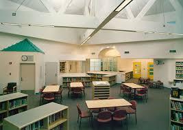 Home Interior Design Schools by Interior Design Interior Designer Home Interior