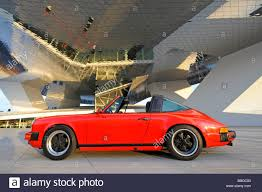 new porsche 911 targa porsche 911 targa stock photos u0026 porsche 911 targa stock images