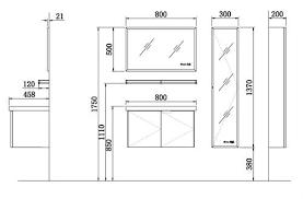 standard mirror sizes for bathrooms children washbasin mirror height furniture pinterest toilet
