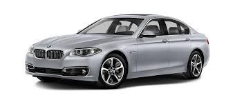 lexus ls 2016 lexus ls 600h prices reviews and new model information autoblog