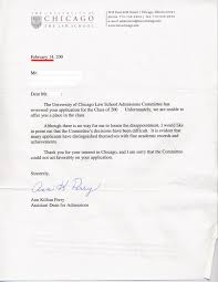 Rejection Letter Sle Uk reject letter template save btsa co