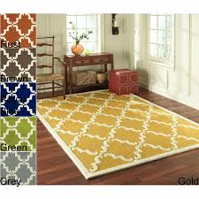 16 best rugs trellis inspired images on pinterest great deals
