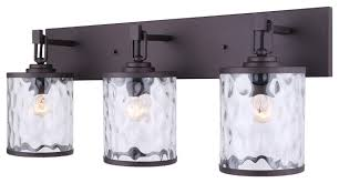 oil rubbed bronze bathroom vanity lights houzz