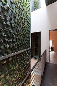 173 best vertical gardens images on pinterest vertical gardens