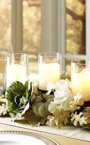 Thanksgiving Home Decor by Thanksgiving And Harvest House Warming Decor Ideas 2015