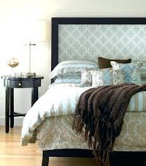 deco chambre tete de lit tete de lit chambre deco chambre tete de lit capitonnee annsinn info