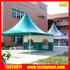 moroccan tent moroccan tent moroccan tent suppliers and manufacturers at