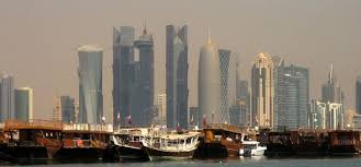 siege emirates qatar rejects threat of siege countries