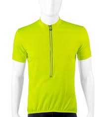 good cycling jacket tall man u0027s cycling apparel
