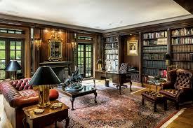 the enduring english style of architect edwin lutyens wsj