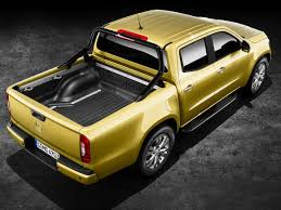 mercedes pickup truck this is the new mercedes benz x class pickup