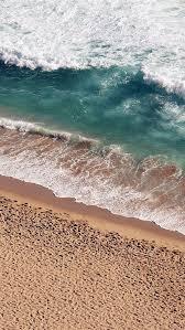 131 best beach images on pinterest landscapes desktop
