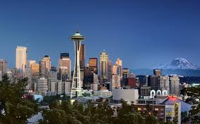 jobs in seattle jobs tax proposal is defeated in seattle washington hospitality