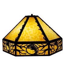 tiffany pool table light meyda tiffany leaping trout 3 light pool table light reviews wayfair