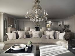 best interiors for home hoppen s best interior designs home decor ideas