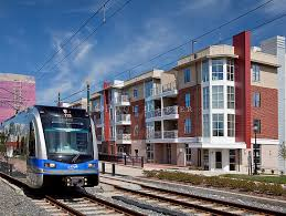 light rail schedule charlotte nc charlotte nc the cats light rail line passing through the south