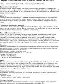 Software Programs To List On Resume Computer Software Programs List Resume Resume Ideas